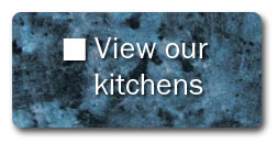 view our kitchens